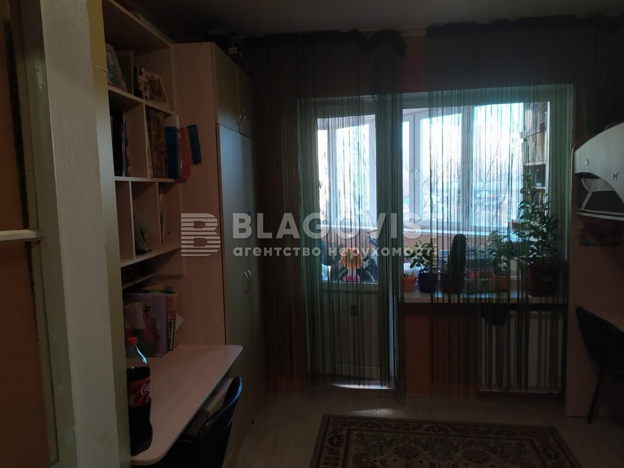 Квартира I-9709, Эрнста, 6, Киев - Фото 8