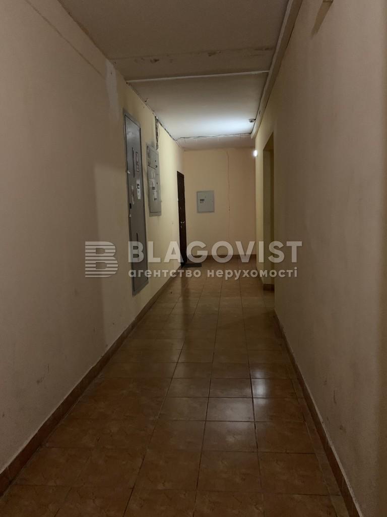Квартира Z-586158, Данькевича Константина, 12, Киев - Фото 5