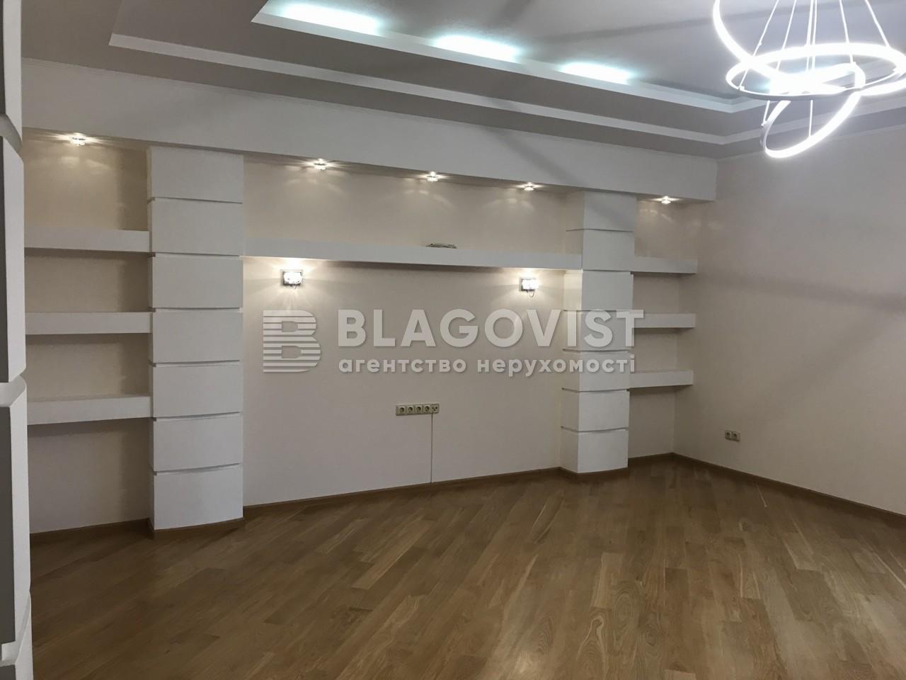 Будинок R-30100, Миру, Петропавлівська Борщагівка - Фото 6