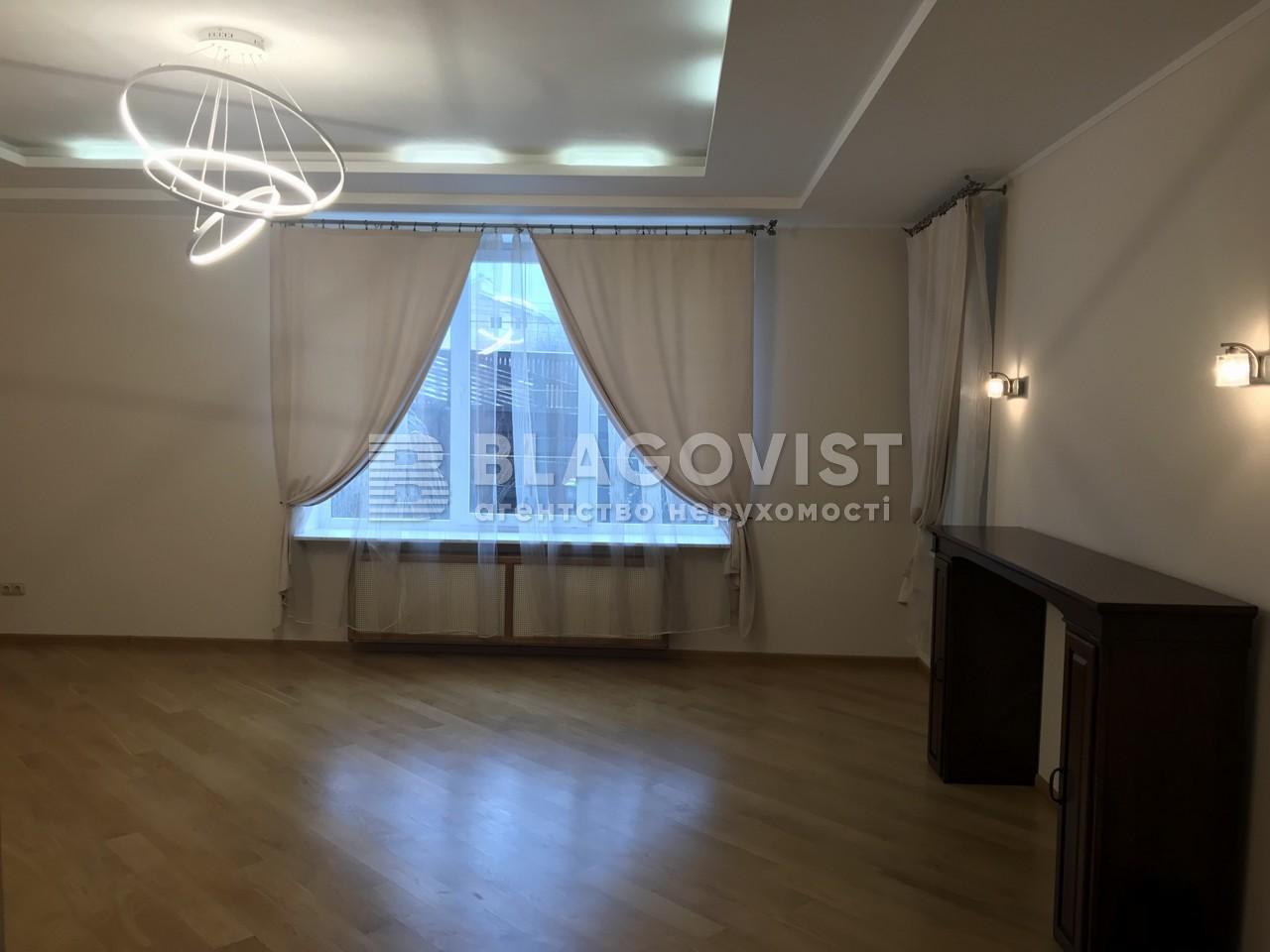 Будинок R-30100, Миру, Петропавлівська Борщагівка - Фото 10