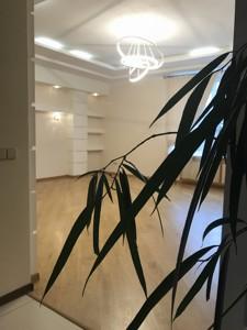 Будинок R-30100, Миру, Петропавлівська Борщагівка - Фото 9