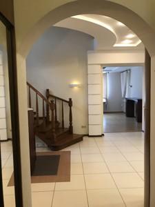 Будинок R-30100, Миру, Петропавлівська Борщагівка - Фото 19