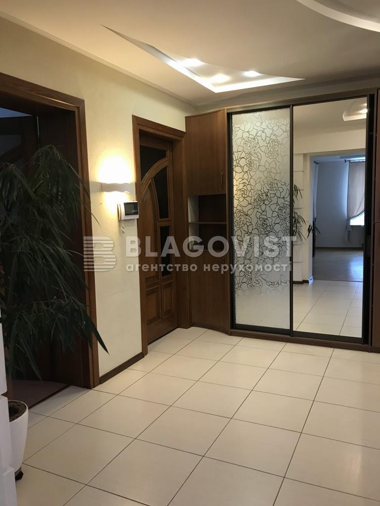 Будинок R-30100, Миру, Петропавлівська Борщагівка - Фото 26