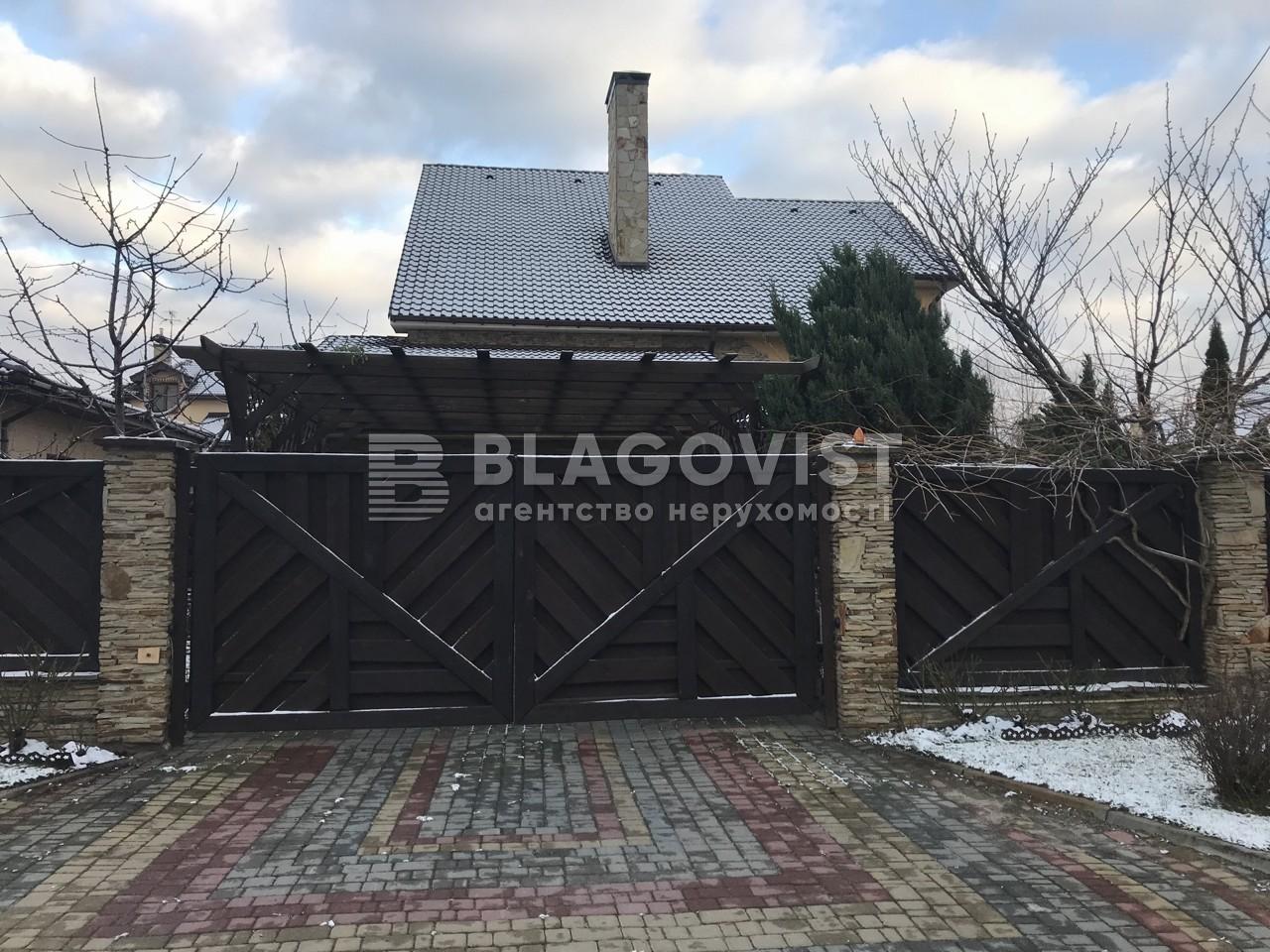 Будинок R-30100, Миру, Петропавлівська Борщагівка - Фото 31