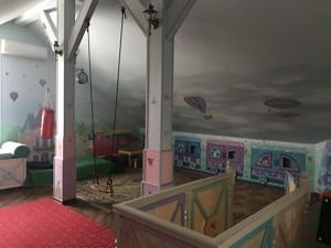 Будинок R-30100, Миру, Петропавлівська Борщагівка - Фото 12