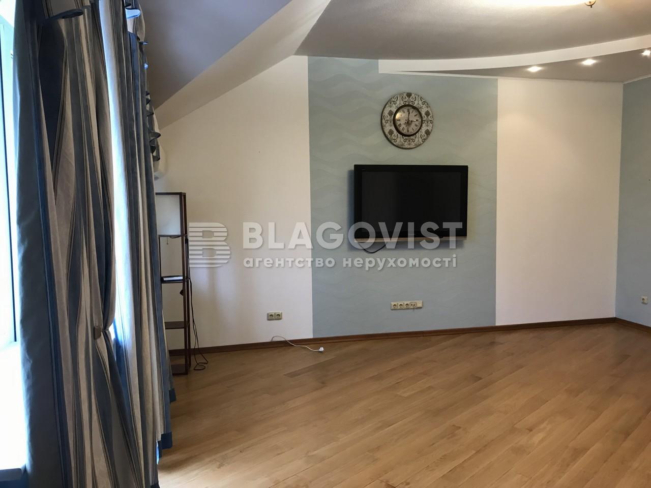 Будинок R-30100, Миру, Петропавлівська Борщагівка - Фото 7