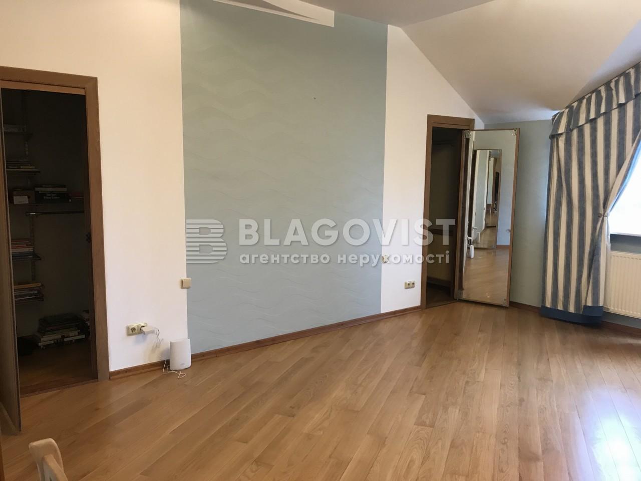 Будинок R-30100, Миру, Петропавлівська Борщагівка - Фото 11