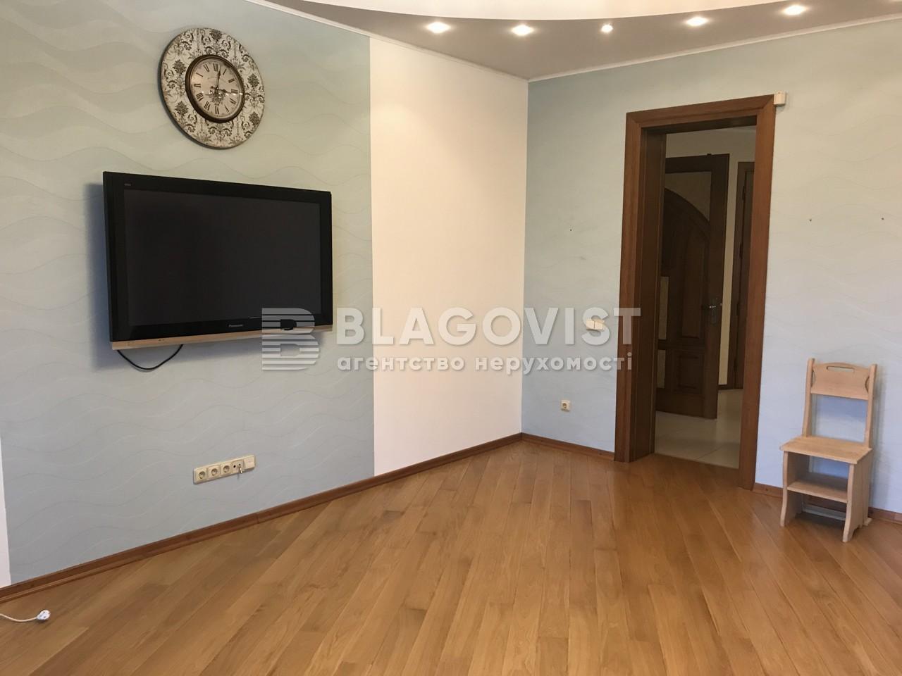 Будинок R-30100, Миру, Петропавлівська Борщагівка - Фото 8