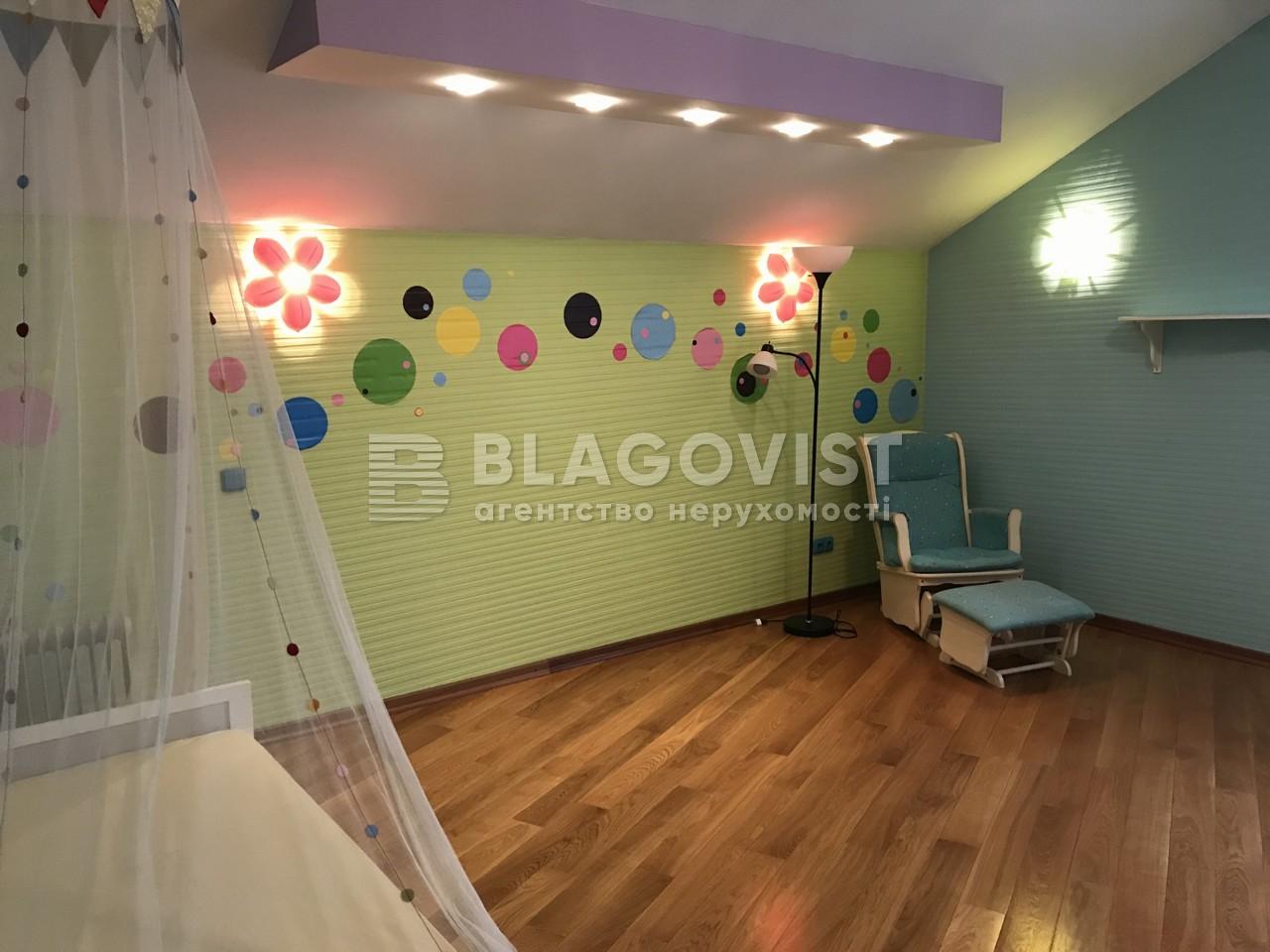 Будинок R-30100, Миру, Петропавлівська Борщагівка - Фото 14