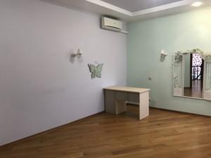Будинок R-30100, Миру, Петропавлівська Борщагівка - Фото 18