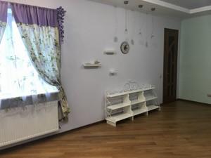 Будинок R-30100, Миру, Петропавлівська Борщагівка - Фото 17
