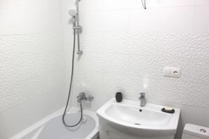 Квартира Кольцова бул., 7а, Київ, Z-593877 - Фото 9