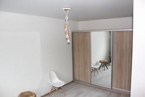 Квартира Кольцова бул., 7а, Київ, Z-593877 - Фото 6
