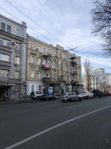 Квартира Саксаганского, 69, Киев, E-40251 - Фото 6
