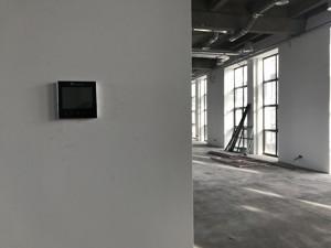 Офис, Амурская, Киев, H-45420 - Фото 9