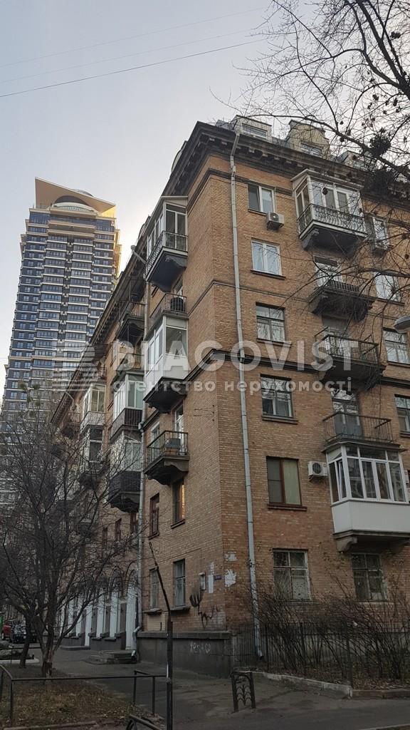 Квартира M-37655, Первомайського Л., 4, Київ - Фото 2