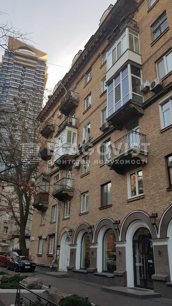 Квартира M-37655, Первомайського Л., 4, Київ - Фото 3