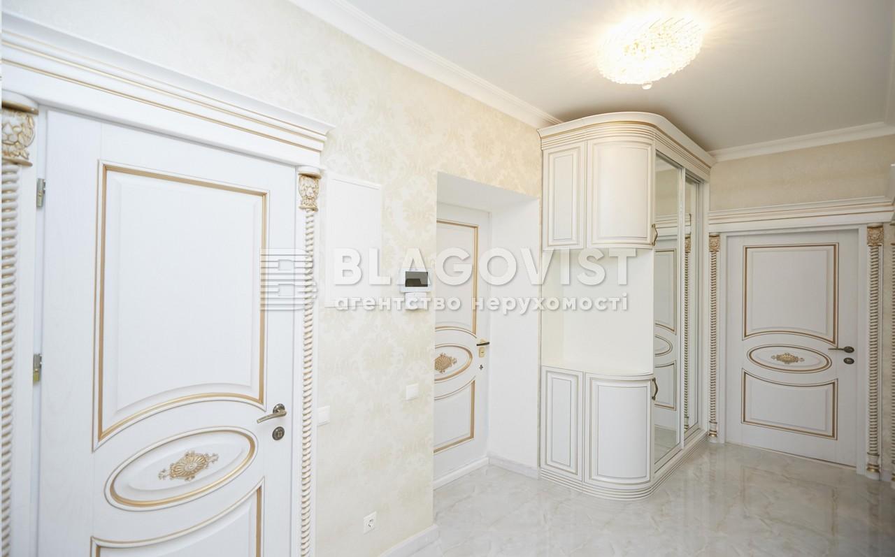 Квартира D-35757, Хорива пер., 4, Киев - Фото 24