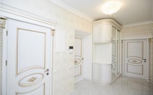 Квартира Хорива пер., 4, Киев, D-35757 - Фото 24