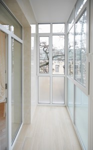 Квартира Хорива пер., 4, Киев, D-35757 - Фото 14