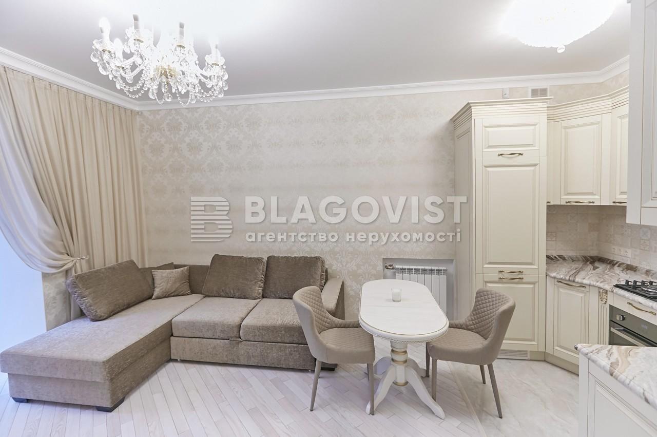 Квартира D-35757, Хорива пер., 4, Киев - Фото 5