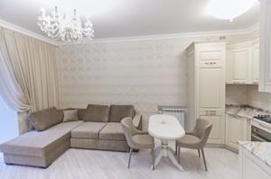 Квартира Хорива пер., 4, Киев, D-35757 - Фото 5