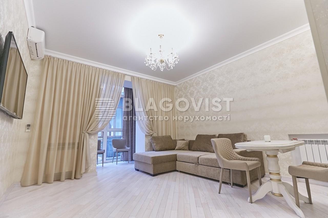 Квартира D-35757, Хорива пер., 4, Киев - Фото 4