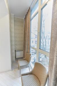 Квартира Хорива пер., 4, Киев, D-35757 - Фото 13