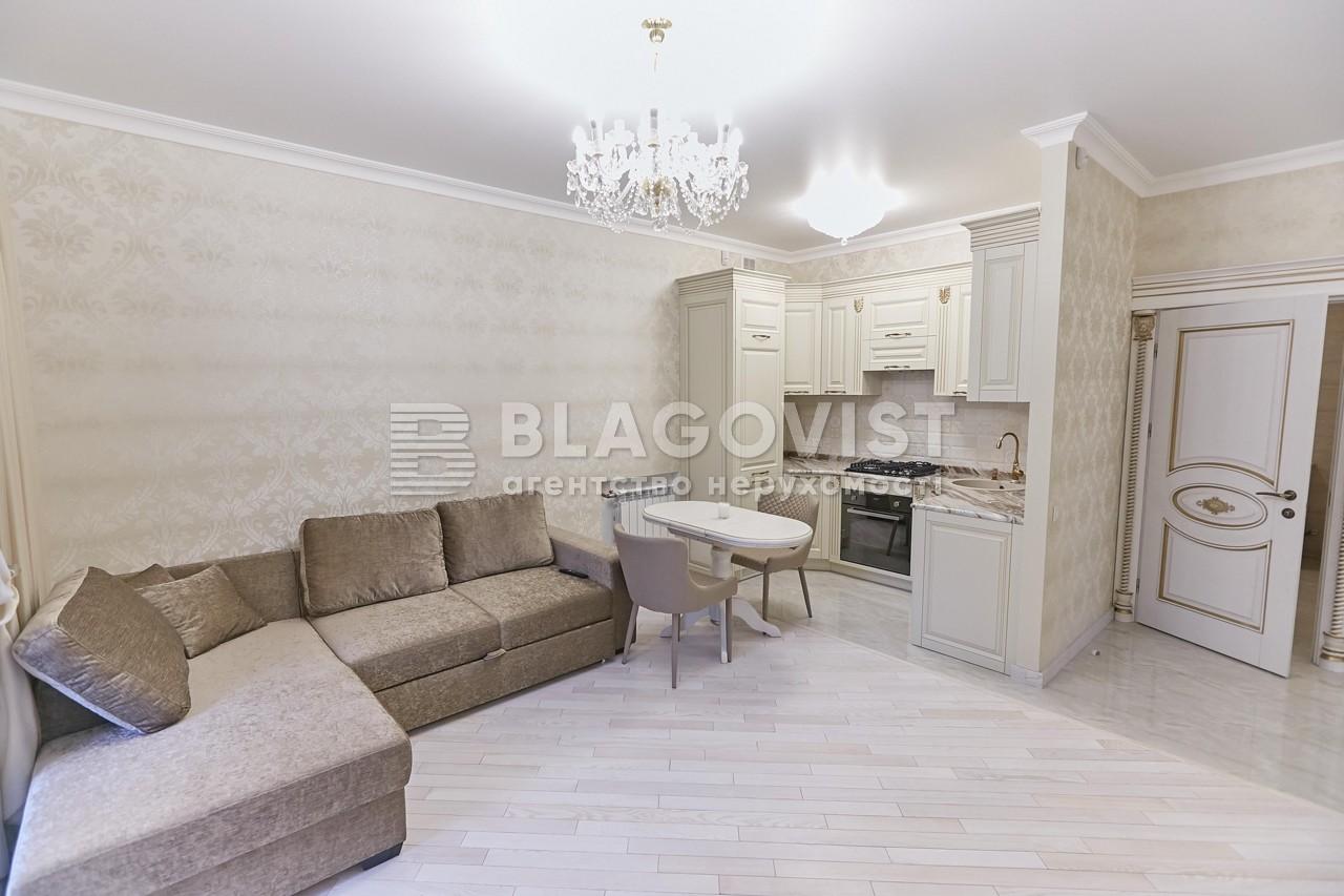 Квартира D-35757, Хорива пер., 4, Киев - Фото 7