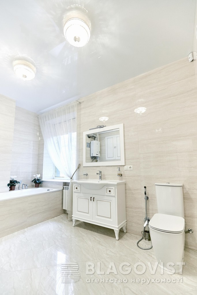 Квартира D-35757, Хорива пер., 4, Киев - Фото 23