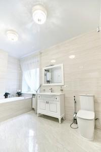Квартира Хорива пер., 4, Киев, D-35757 - Фото 23
