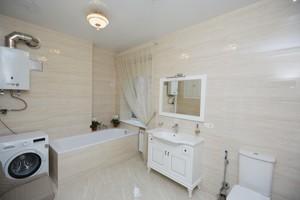 Квартира Хорива пер., 4, Киев, D-35757 - Фото 20