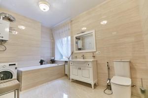 Квартира Хорива пер., 4, Киев, D-35757 - Фото 22