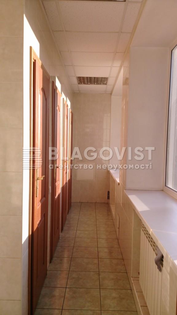 Имущественный комплекс, Q-3192, Верховного Совета бульв., Киев - Фото 11