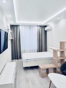 Квартира Шолуденка, 1в, Київ, Z-603977 - Фото3