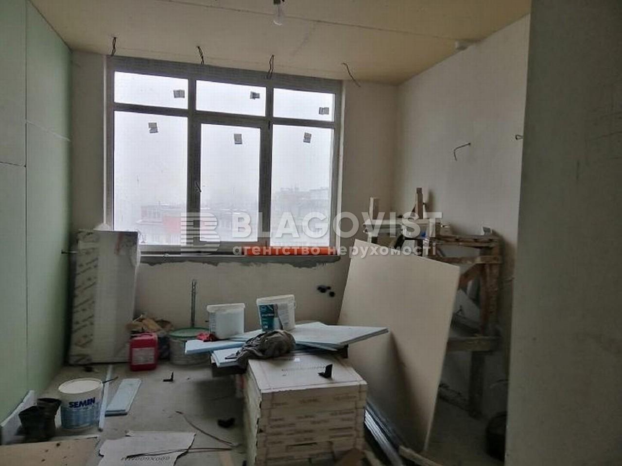 Нежилое помещение, Z-524061, Автозаводская, Киев - Фото 5