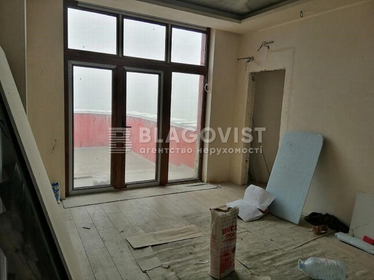 Нежилое помещение, Z-524061, Автозаводская, Киев - Фото 4