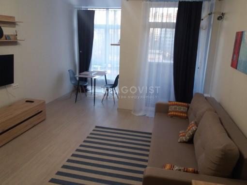 Apartment, M-36761, 5б
