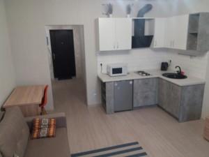 Квартира Рыбалко Маршала, 5б, Киев, M-36761 - Фото 6