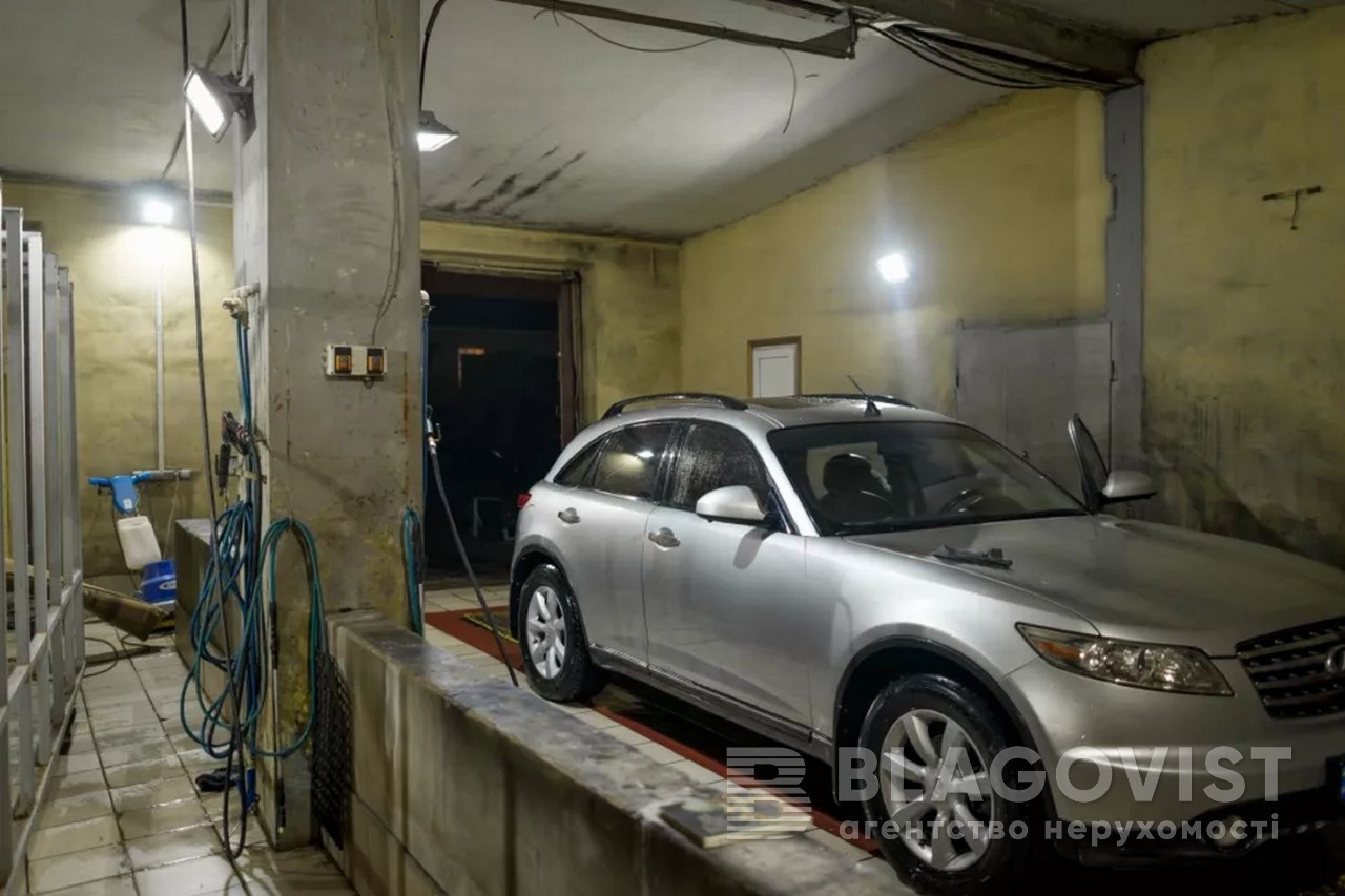Автомойка, Z-1727151, Березняковская, Киев - Фото 5