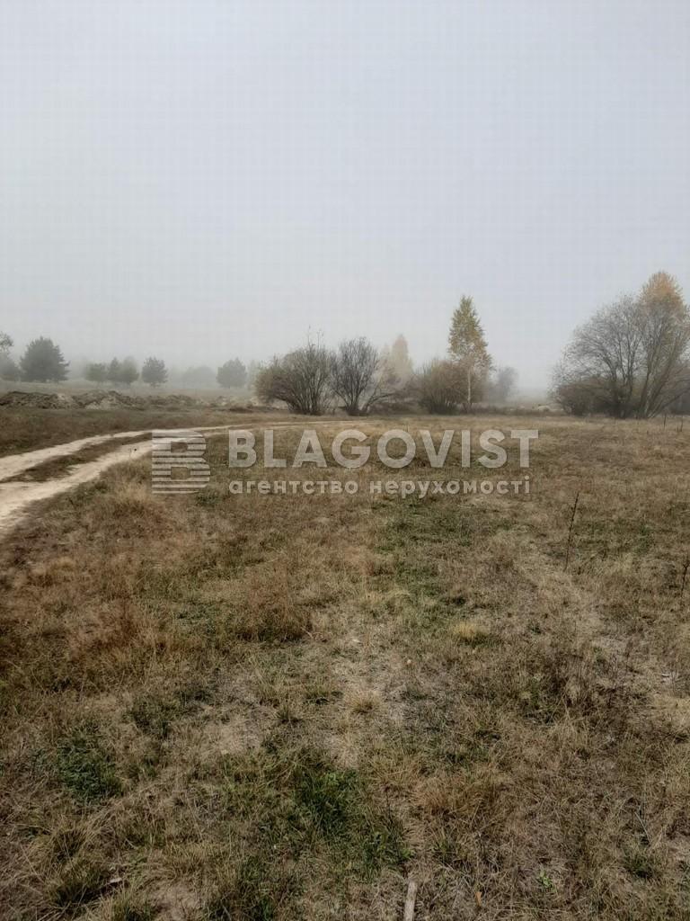 Земельный участок C-107042, Козинци - Фото 1
