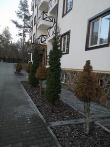 Квартира Придорожня, 3, Зазим'я, Z-610294 - Фото 32