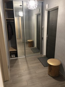 Квартира Тираспольская, 60, Киев, Z-599975 - Фото 15