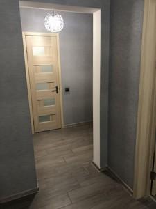 Квартира Тираспольська, 60, Київ, Z-599975 - Фото 13