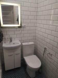 Квартира Придорожня, 3, Зазим'я, Z-610294 - Фото 19