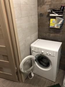 Квартира Тираспольская, 60, Киев, Z-599975 - Фото 10
