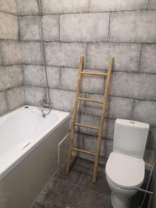 Квартира Придорожня, 3, Зазим'я, Z-610294 - Фото 21