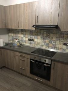 Квартира Тираспольська, 60, Київ, Z-599975 - Фото 6