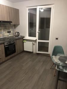 Квартира Тираспольская, 60, Киев, Z-599975 - Фото 9