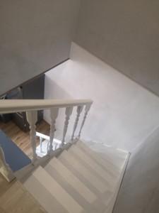 Квартира Придорожня, 3, Зазим'я, Z-610294 - Фото 18